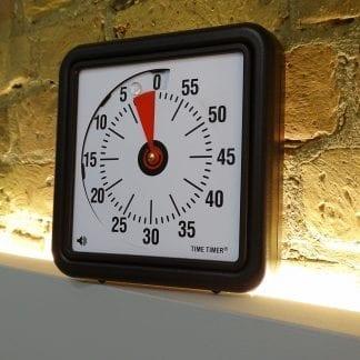Time Timer Tischuhr Countdown