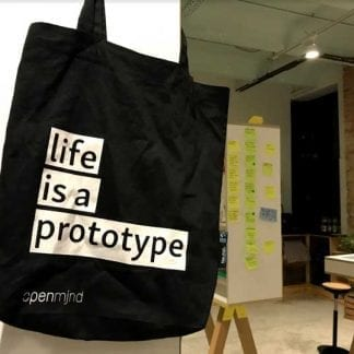 LIfe-is-a-prototype-beutel_3