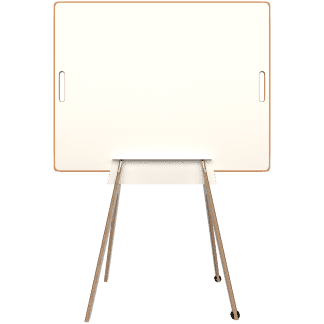 Premiun Design Whiteboard aus Berlin