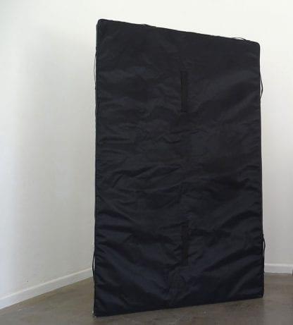 BigBoard Tasche