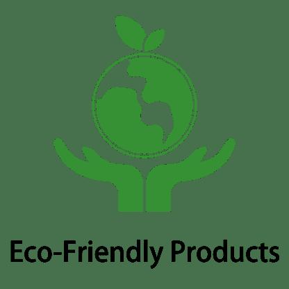 Ökologische Produkte Label