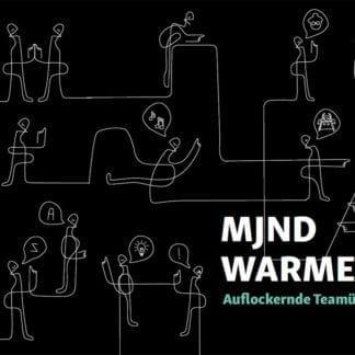 mjndwamers Warmup Ideen